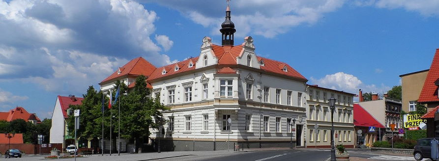 Urząd Miasta Wałcz